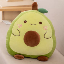 Load image into Gallery viewer, Forest Egg Buddies Collection - Kawaiies - Adorable - Cute - Plushies - Plush - Kawaii