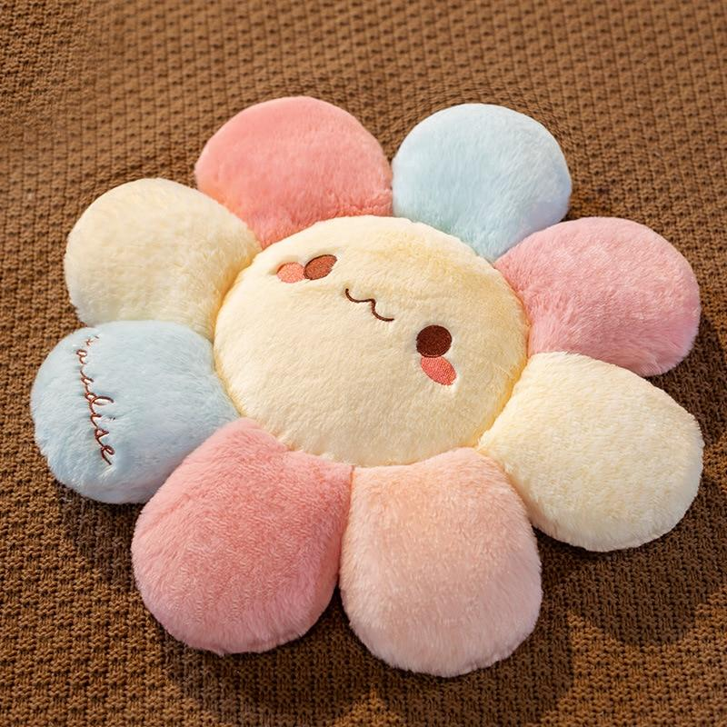 Kawaii Paradise Pillows - Kawaiies - Adorable - Cute - Plushies - Plush - Kawaii