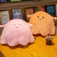 Load image into Gallery viewer, Plumpy and Squashy Octopus Collection - Kawaiies - Adorable - Cute - Plushies - Plush - Kawaii