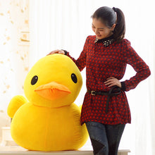 Load image into Gallery viewer, Rubber Duck Pals - Kawaiies - Adorable - Cute - Plushies - Plush - Kawaii
