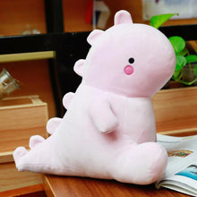 Load image into Gallery viewer, Tato & Tate The Dino Lovers - Kawaiies - Adorable - Cute - Plushies - Plush - Kawaii