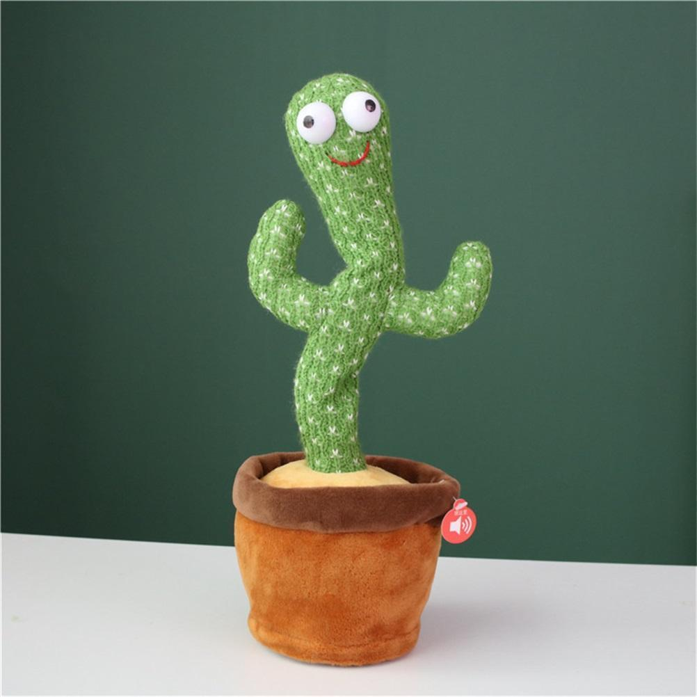 kawaiies-softtoys-plushies-kawaii-plush-The Silly Dancing Cactus Plush | NEW Soft toy