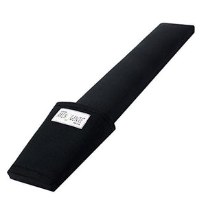 Arch Genie Foot Arch Stretcher