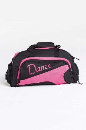 Studio  Junior Duffle Dance Bag - Lots of colours.