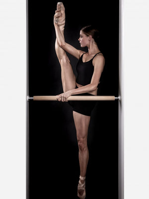 The Demi Barre for Ballet At Home