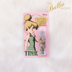 Disney Mad Beauty Tinkerbell Festival Fairies Glitter Stick