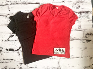Women's Perfect Tri ® V-Neck Tee