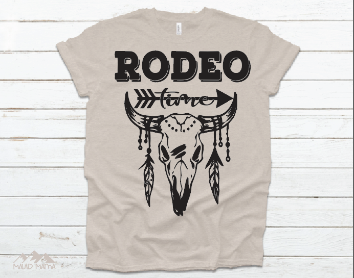 RODEO | FAIR| COUNTRY| WESTERN