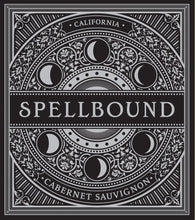 Load image into Gallery viewer, Spellbound California Cabernet Sauvignon