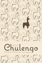 Load image into Gallery viewer, Chulengo Chilean Cabernet Sauvignon