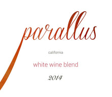 Load image into Gallery viewer, Parallus California White Blend