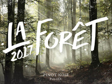 Load image into Gallery viewer, La Forêt Pays d'Oc Pinot Noir