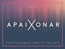 Load image into Gallery viewer, Apaixonar Portugal White Blend