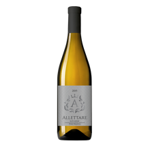 Load image into Gallery viewer, Allettare Alto Adige Pinot Bianco