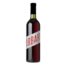 Load image into Gallery viewer, Bárbaro Argentina Red Blend
