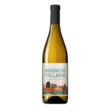 Load image into Gallery viewer, Brunch Village Willamette Valley Pinot Gris (Portlandia)