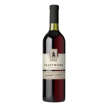 Load image into Gallery viewer, Craftwork California Zinfandel