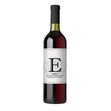 Load image into Gallery viewer, Ebro Spanish Tempranillo
