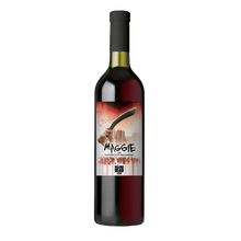 Load image into Gallery viewer, Maggie California Petite Sirah-Zinfandel