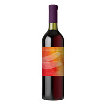 Load image into Gallery viewer, Meadowhawk South Eastern Australia Shiraz-Cabernet