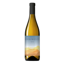 Load image into Gallery viewer, Morningside California White Blend