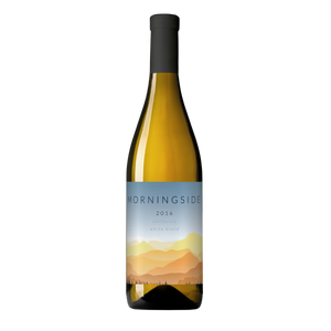 Morningside California White Blend