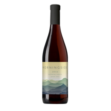 Load image into Gallery viewer, Morningside Monterey County Pinot Noir