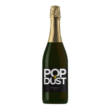 Load image into Gallery viewer, Popdust Prosecco