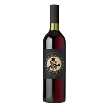 Load image into Gallery viewer, Quattro Gatti Super Tuscan Red Blend