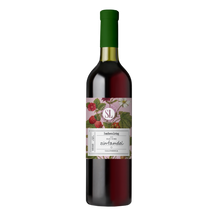 Load image into Gallery viewer, Southern Living Lodi Old Vine Zinfandel