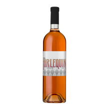 Load image into Gallery viewer, The Harlequin California Grenache Rosé