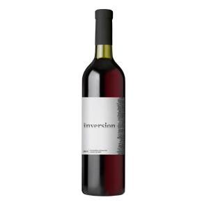The Inversion Pine Mountain-Cloverdale Peak Cabernet Sauvignon