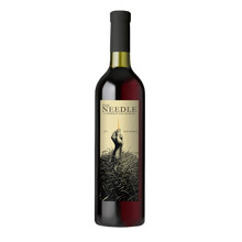 Load image into Gallery viewer, The Needle Paso Robles Cabernet Sauvignon