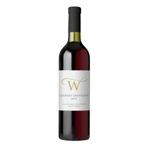 Wellington Wines Wellington Cabernet Sauvignon