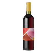 Load image into Gallery viewer, Visita Inesperada Spanish Cabernet Sauvignon