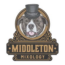 Middleton Mixology