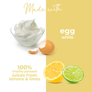 Load image into Gallery viewer, Lemon Lime Zest Meringue Bites 3 Pack