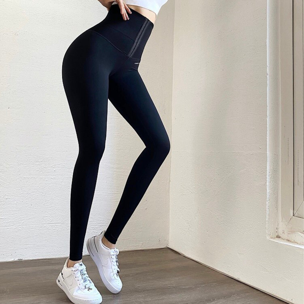 BodyShape™ Sportlegging