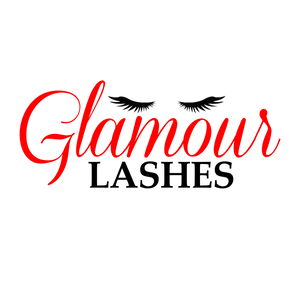 Glamour Lash Collection