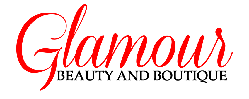 Glamour Beauty and Boutique