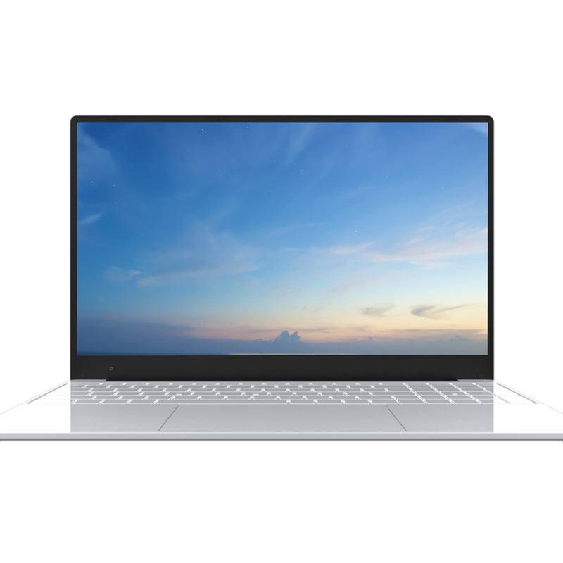 "X8SPRO 15.6"" Ultra Thin Laptop"