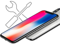Here! iPhone Face ID Repair Tools Review