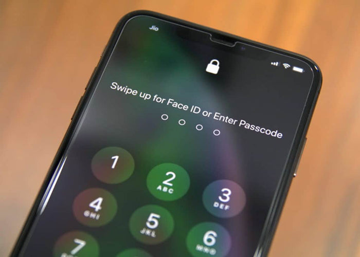 Face ID Not Working on iPhone? How To Fix