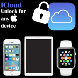 2021 Top 5 Unlock Tools For iPad/iPhone/MacBook/iWatch