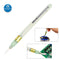 Solder Paste Pen Flux-Coating Tool Flux paste brush for PCB welding