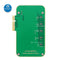 JC Dot Matrix Lattice Test Module For iPhone iPad Face Testing Repair