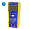 MECHANIC SIV110 Universal Digital Display Multimeter AC/DC Meter