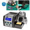 SUGON T26D Lead Free Original Soldering Station 2S Rapid Heating Up