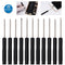 11pcs Screwdriver Set Phone Opening Repair Tool Kit Hand Tools Set