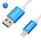 MAGICO DCSD Cable for iPhone Serial Port Engineering Cable